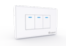 118(withlogo)-3g-white.png