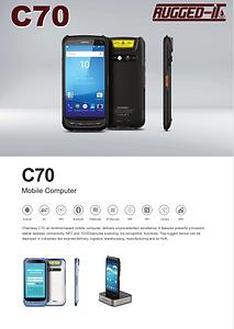 C70-Datenblatt.png