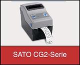SATO SG2.png