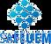 SafeUEM Logo.png