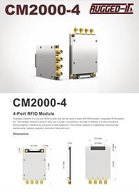 CM2000-4-Bild.png