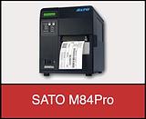 SATO M84Pro.png