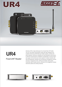 UR4_Shot.png