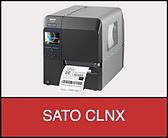 SATO_CLNX-Serie.png