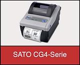 SATO CG4.png