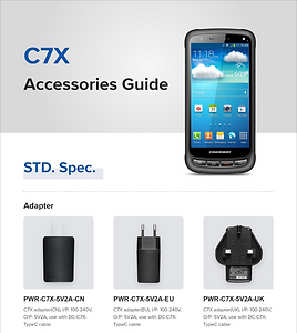 C7x_Accesory.png
