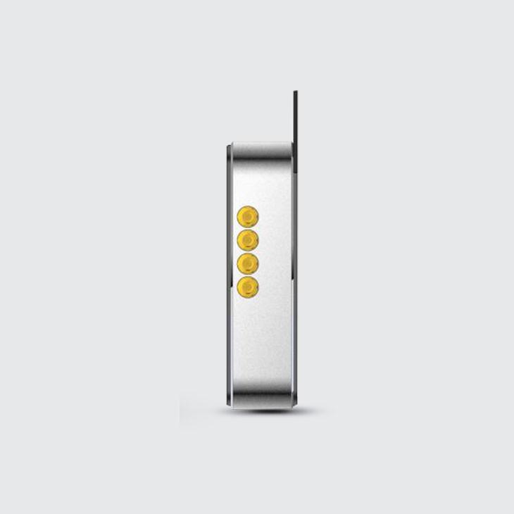"""≤˙∆∑""""≥√Ê÷˜Õº-730px-3.jpg"""