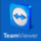 TeammViewer Add-ON.png