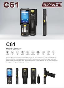 C61_Datenblatt_Foto.png