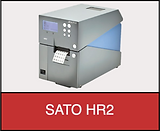 SATO HR2.png