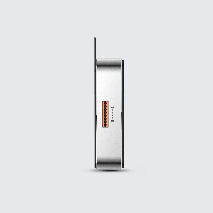 """≤˙∆∑""""≥√Ê÷˜Õº-730px-4.jpg"""