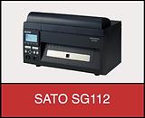 SATO SG112.png