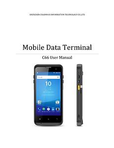C66-Manual.png