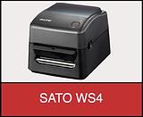 SATO WS4.png