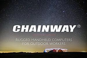 Chainway_edited.jpg