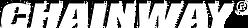 Chainway Logo
