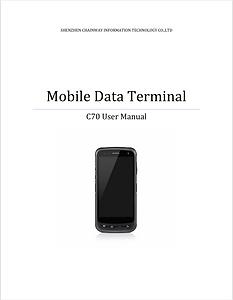 C70_Pic_Manual.png