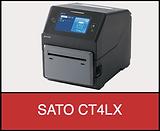 SATO CT4LX.png