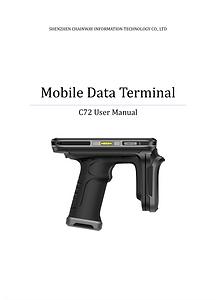 C72_UserManual_Pic.png