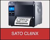 SATO CL6NX.png