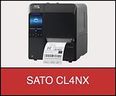 SATO CL4NX.png