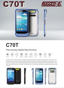 C70T_Prospekt.png