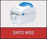 SATO WS2.png