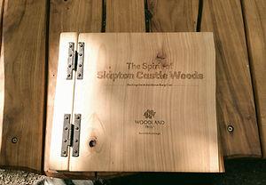 The Woodland Trust Storybook_edited.jpg