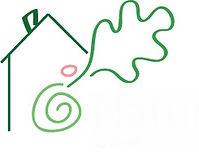nature hosue logo 2.jpg