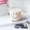 Thumbnail: Smily Cup
