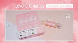 Lovella organics sassy