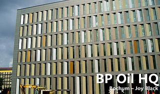 project-bp.jpg