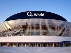 O2World