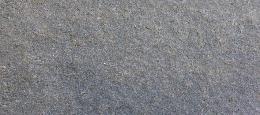 Green Basalt