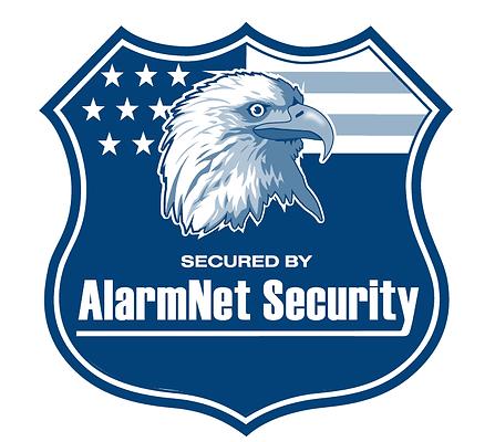 AlarmNet Big Logo.png