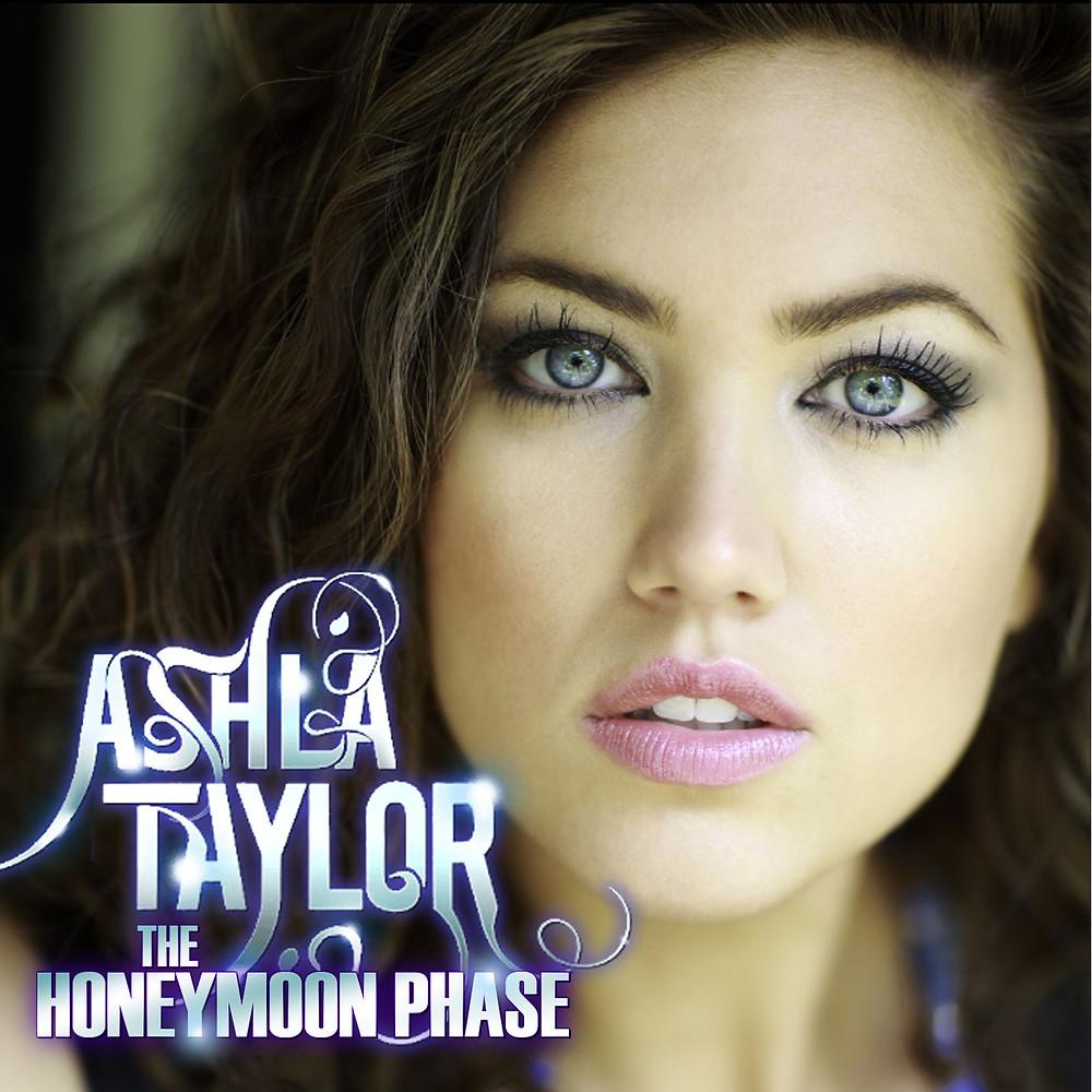 Ashla EP Cover.jpeg