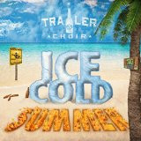 "Skidd Mills produces and co-writes new Trailer Choir single ""Ice Cold Summer"""