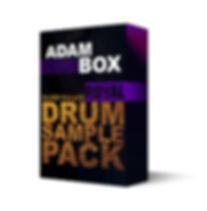Royal drum pack mockup.jpg