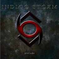 Indigo Storm Cover prelude.JPG