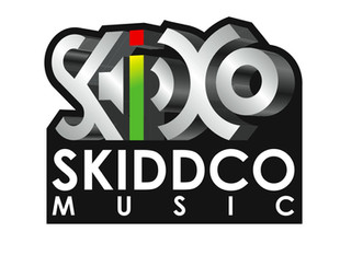Skiddco opens room at Omnisound