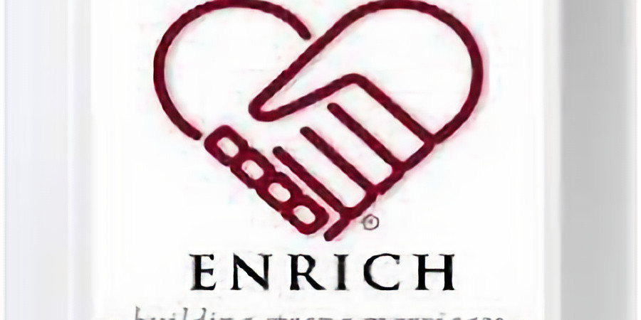 Prepare/ Enrich Couples Seminar