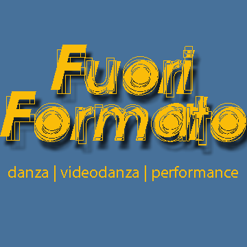 FuoriFormato