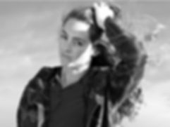 zoeship_portrait_edited_edited.jpg
