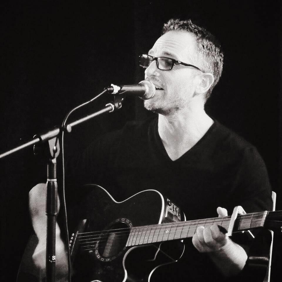 Concert à Boulange