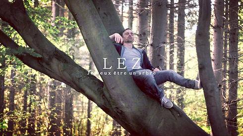 Je_veux_être_un_arbre.jpg