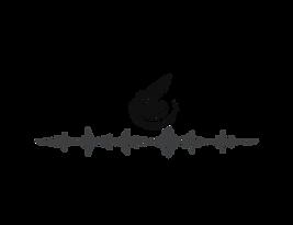DJ Costa Logo 2.png