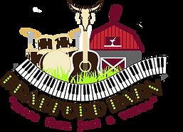 Bradford Barn Logo.png