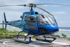 helicopter6.jpg