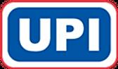 UPI.png