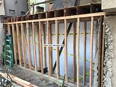 2530 100%wall repair 31521.png